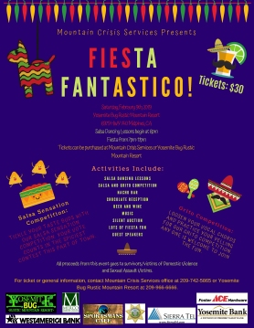 Fiesta Fantastico Final Flyer.jpg