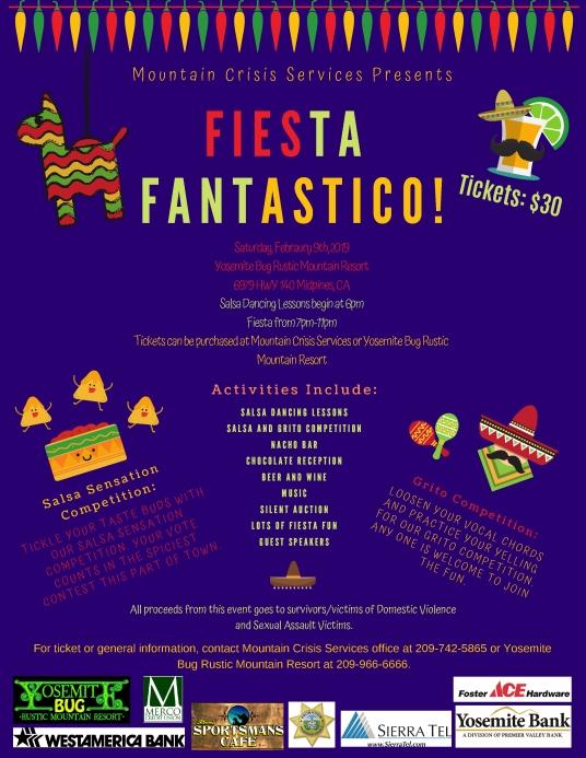 Fiesta Fantastico Final Flyer.jpg