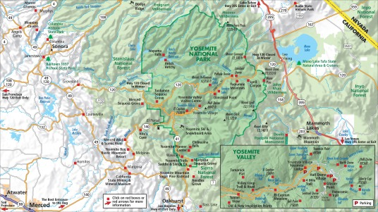 Yosemite Bug Main Map_X.jpg