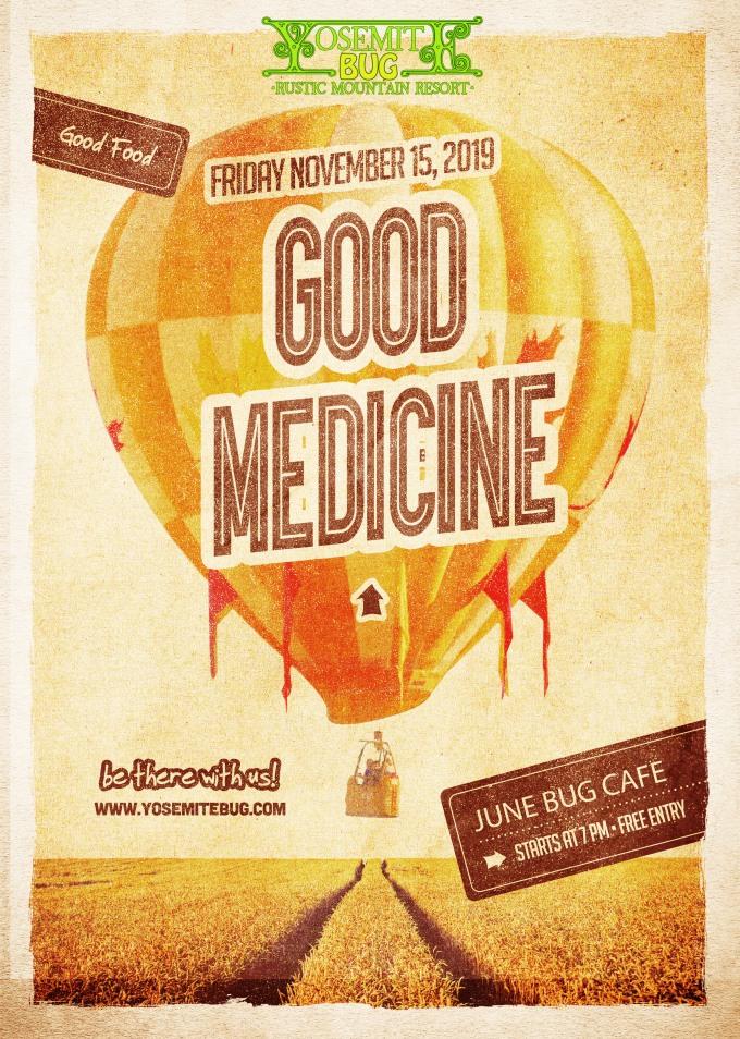 GoodMedicine.jpg