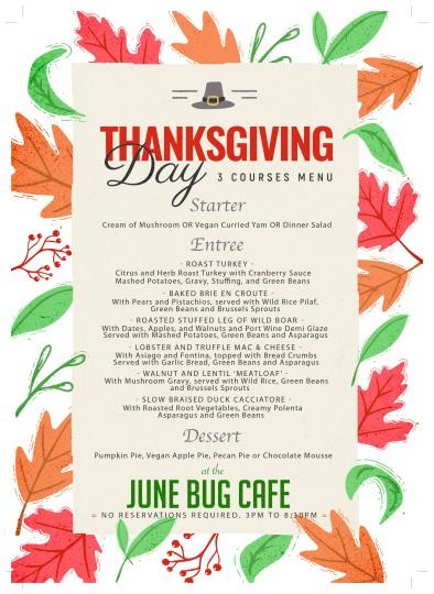 Thanksgiving 04 CONVERT_A4 02