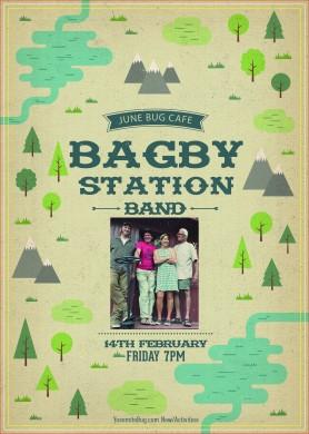 BagbyStation.jpg