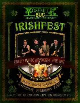irishfest2020.jpg