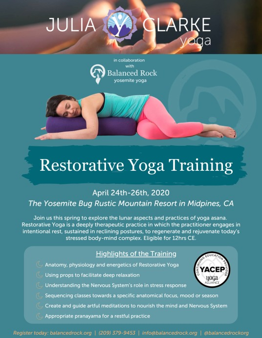 Restorative Yoga flyer.jpg