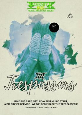 Trespassers2019.jpg